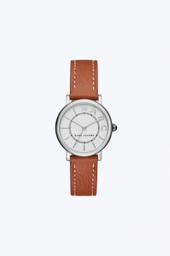 The Marc Jacobs Classic Watch 28MM