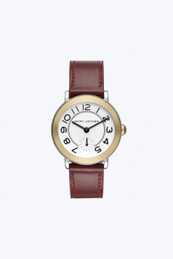 The Riley Watch 36MM